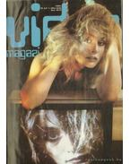 Video magazin 1990. (teljes)