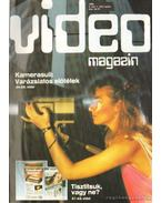 Video magazin 1989. (teljes)