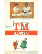 TM könyv