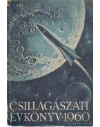 Csillagászati évkönyv 1960