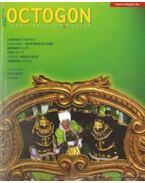 Octogon 2004/6. 2005/1. szám