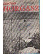 Magyar Horgász 1978. XXXII. évfolyam (teljes)