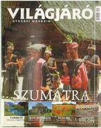 Világjáró 2005/6. június