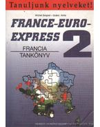 France-Euro-Express 2