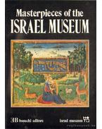 Masterpieces of the Israel Museum