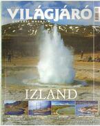 Világjáró 2005/7. június