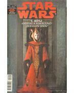 Star Wars I. rész 2000/1. 16. zám