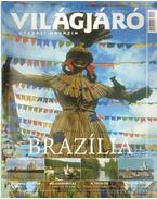 Világjáró 2005/8. augusztus