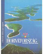 Horvátország - A horvát Adria ezer szigete