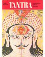 Tantra - Der indische Kult der Ekstase