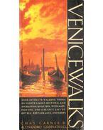 Venicewalks