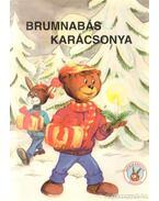 Brumnabás karácsonya