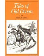 Tales of Old Devon