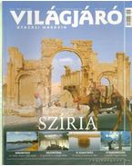 Világjáró 2005/11. november