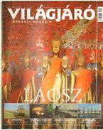 Világjáró 2005/2. február
