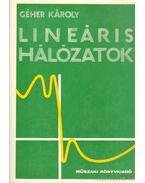 Lineáris hálózatok