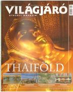 Világjáró 2004/10. október