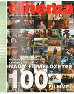 Cinema 2006. (teljes)