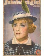 Színházi Élet 1934/30. szám
