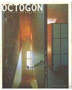 Octogon 1998/2. szám