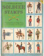 Soldier Stamps