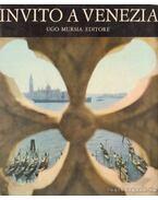 Invito a Venezia