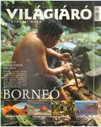 Világjáró 2003/9. szeptember