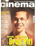 Cinema 2000. (teljes)