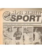 Nemzeti Sport 1992. Szeptember (teljes) - Szekeres István
