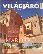 Világjáró 2003/8. augusztus