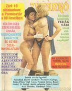 Zimankó (1989)