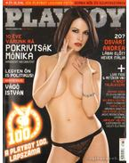 Playboy 2008. május