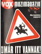 Vox mozimagazin 2004. (teljes)