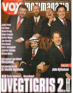 Vox mozimagazin 2006. (teljes)