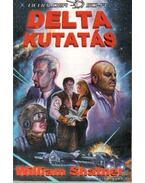 Delta kutatás