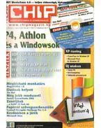 Chip 2002. február 2. szám