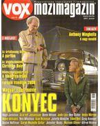 Vox mozimagazin 2007. (teljes)