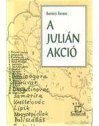 A Julián akció