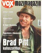 Vox mozimagazin 2001. (teljes)