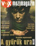 Vox mozimagazin 2002. (teljes)
