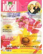 Ideál 2006. augusztus (újság)