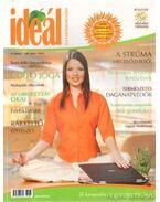 Ideál 2006. június (újság)