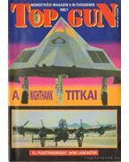 Top Gun 1993. (teljes évfolyam)