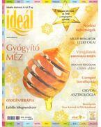 Ideál 2006. december (újság)