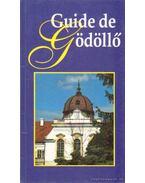 Guide de Gödöllő