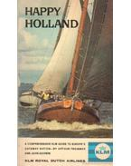 Happy Holland