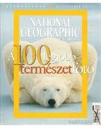 National Geographic Magyarország különszámok 9. kötet