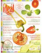 Ideál 2007.  március (újság)