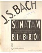 Sonata VI.