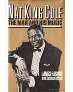 Nat King Cole - The man and his music